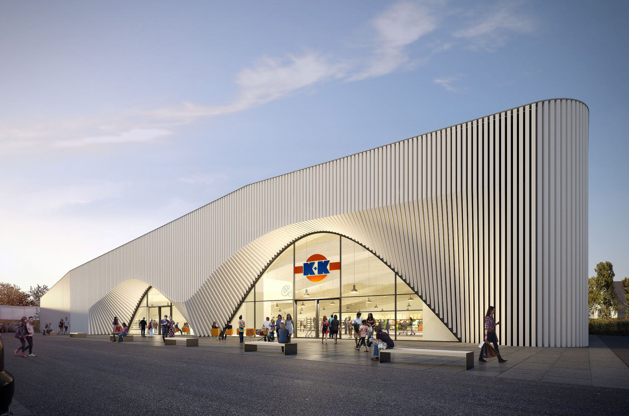 K k neun grad architektur taao - Neun grad architektur ...